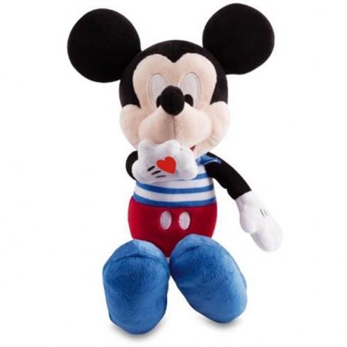 Plus interactiv IMC Mickey Mouse Pupic