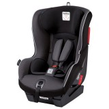 Scaun auto Peg Perego Viaggio 1 Duo-Fix K black