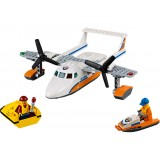 LEGO Avion de salvare pe mare (60164) {WWWWWproduct_manufacturerWWWWW}ZZZZZ]