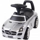 Masinuta Sun Baby Mercedes Plus