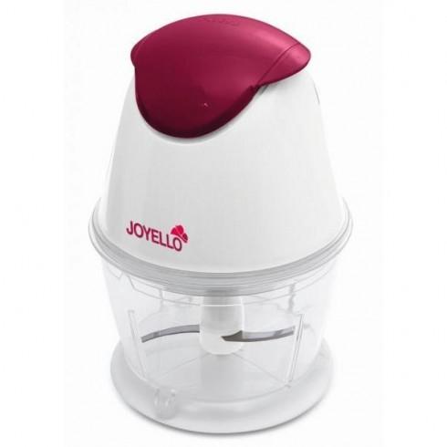 Omogenizator Joyello JL-970