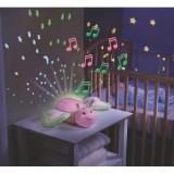 Proiector Summer Infant Fluturasul Bella