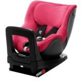 Husa Britax Romer pentru Dualfix I-size/Swingfix pink