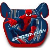 Inaltator auto Eurasia Spiderman