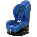 Scaun auto Coto Baby Swing melange blue