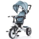 Tricicleta Chipolino Rapido ocean {WWWWWproduct_manufacturerWWWWW}ZZZZZ]