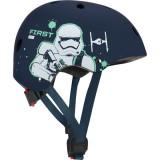 Casca de protectie Seven Skate Star Wars Stormtrooper