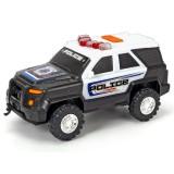 Masina de politie Dickie Toys Swat FO {WWWWWproduct_manufacturerWWWWW}ZZZZZ]