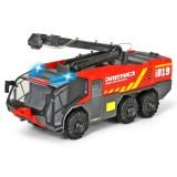 Masina de pompieri aeroport Dickie Toys Airport Fire Fighter {WWWWWproduct_manufacturerWWWWW}ZZZZZ]