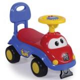 Masinuta Moni Dream Car blue