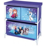 Organizator Global Frozen