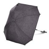 Umbreluta parasolara ABC Design UV50+ Sunny Street