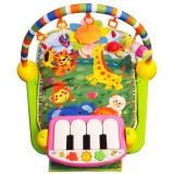 Covoras de joaca Bertoni - Lorelli Piano Gym