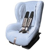 Husa scaun auto Britax - Romer Duo plus