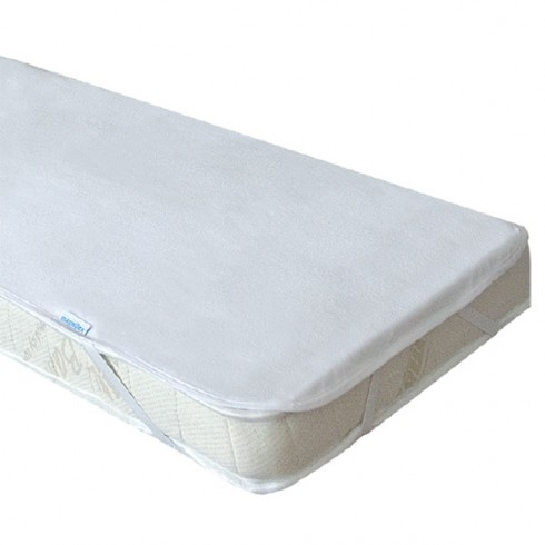 Protectie impermeabila Magniflex Baby Easy 120x60 cm