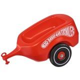 Remorca Big Bobby Car red {WWWWWproduct_manufacturerWWWWW}ZZZZZ]