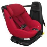 Scaun auto Maxi Cosi AxissFix robin red