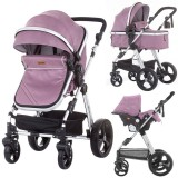 Carucior Chipolino Havana 2 in 1 purple {WWWWWproduct_manufacturerWWWWW}ZZZZZ]