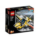 LEGO Avion de acrobatii (42044) {WWWWWproduct_manufacturerWWWWW}ZZZZZ]