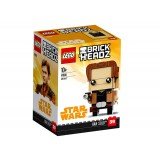 LEGO Han Solo (41608) {WWWWWproduct_manufacturerWWWWW}ZZZZZ]