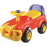 Masinuta Ucar Toys BIngo UC30 cu claxon