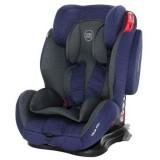 Scaun auto Coto Baby Salsa Pro Isofix melange blue