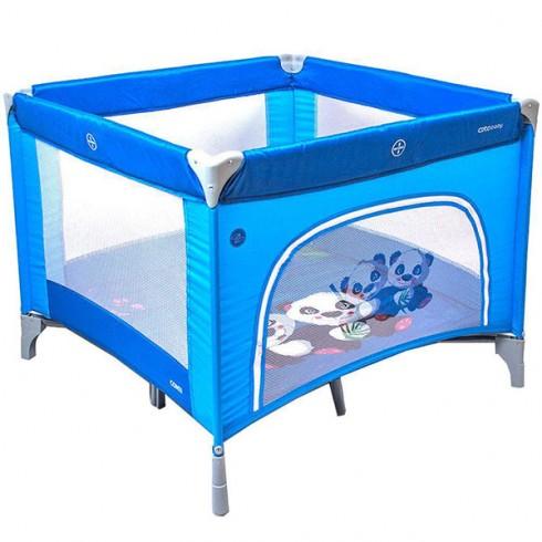 Tarc Coto Baby Conti albastru