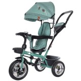 Tricicleta Chipolino Polo mint {WWWWWproduct_manufacturerWWWWW}ZZZZZ]