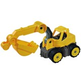 Excavator Big Power Worker Mini Digger {WWWWWproduct_manufacturerWWWWW}ZZZZZ]