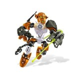 LEGO Hero Factory - Nex