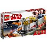 LEGO Transport Pod al Rezistentei (75176) {WWWWWproduct_manufacturerWWWWW}ZZZZZ]
