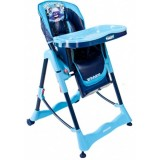 Scaun de masa Arti Cosmo 2 Rt-002 albastru