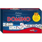 Joc Noris Deluxe Double 9 Domino {WWWWWproduct_manufacturerWWWWW}ZZZZZ]