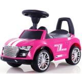Masinuta Milly Mally Racer pink