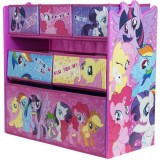 Organizator Global My Little Pony