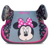 Inaltator auto MyKids Disney Minnie Mouse