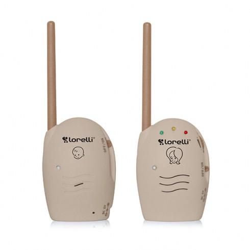 Interfon Bertoni - Lorelli 1028011 beige