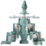 Jucarie Ben 10 Playset intergalactic plumber laboratory