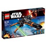 LEGO Poe's X-Wing Fighter (75102) {WWWWWproduct_manufacturerWWWWW}ZZZZZ]