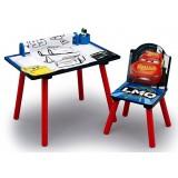 Set pentru creatie Delta Children Cars
