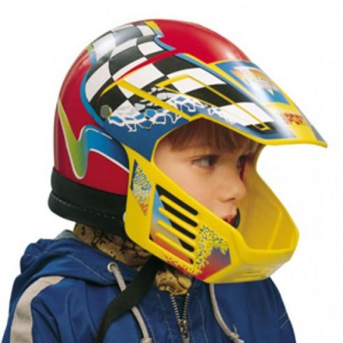 Casca Peg Perego Helmet