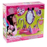 Set frumusete IMC Minnie