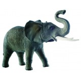 Soft Play Elefant {WWWWWproduct_manufacturerWWWWW}ZZZZZ]