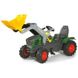 Tractor Rolly Toys 611089