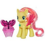 Jucarie Hasbro My Little Pony Fluttershy