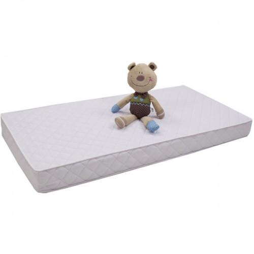 Saltea pentru copii MyKids Cocos Confort II 115x55x10 cm {WWWWWproduct_manufacturerWWWWW}ZZZZZ]