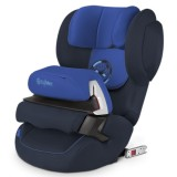 Scaun auto Cybex Juno 2 Fix royal blue navi blue