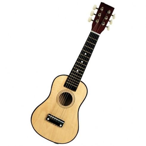 Chitara din lemn Reig Musicales 52 cm