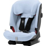 Husa pentru scaun auto Britax-Romer Advansafix IV blue