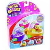 Jucarie Moose Glitzi Globes Carnival